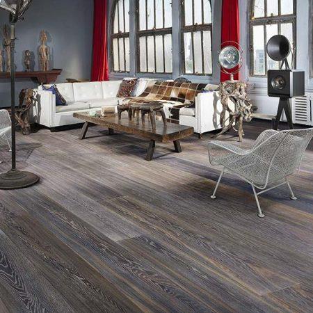 Munro-Floors-Hardwood-Flooring-a