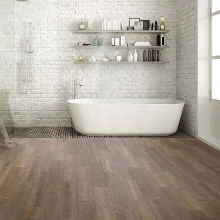Munro-Floors-Luxury-Vinyl-Tiles