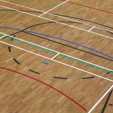 Munro-Floors-Sports-Floors