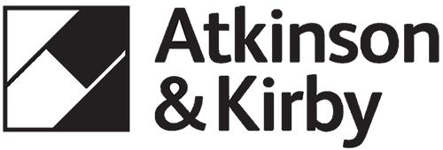 Atkinson-and-Kirby-Logo