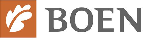 BOEN-Logo-2