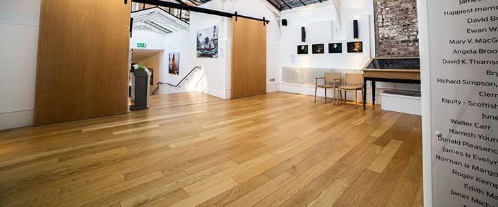 Munro-Floors-Atkinson-&-Kirby-Hardwood