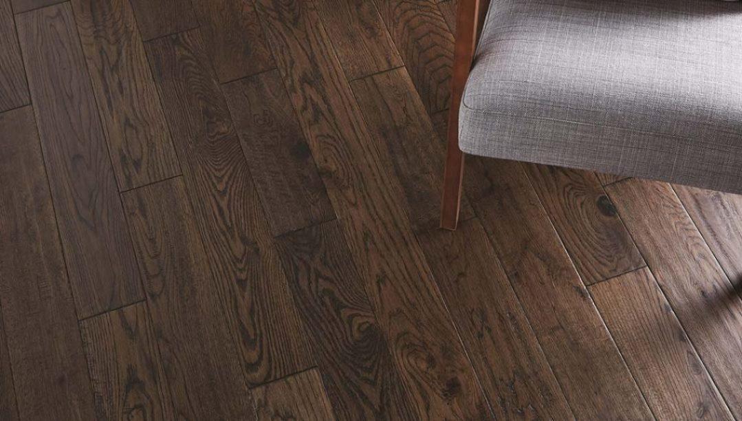 Munro-Floors-Atkinson-&-Kirby-Hardwood-Flooring