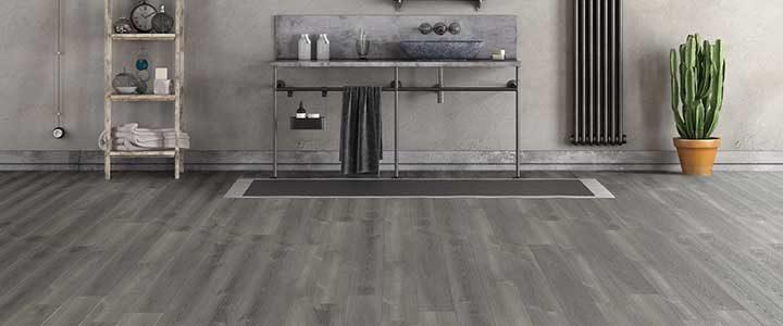Munro-Floors-Atkinson-&-Kirby-LVT