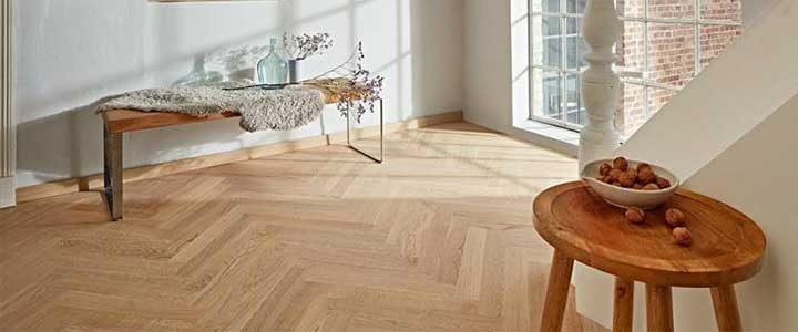 Munro-Floors--Boen-Hardwood-Flooring