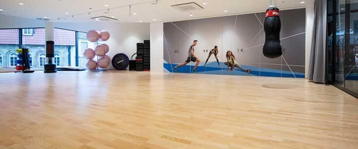 Munro-Floors-Boen-Sport-Gym-Floor