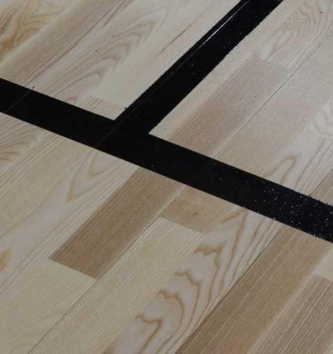 Munro-Floors-Boen-Sports-Hall-Flooring