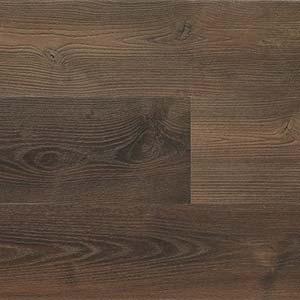 Munro-Floors-Dark-Battersea-Oak-Luxury-Vinyl-Tile-Swatch