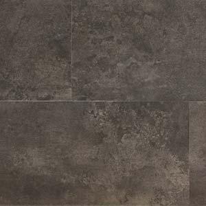 Munro-Floors-Dark-Clerkenwell-Luxury-Vinyl-Tile-Swatch