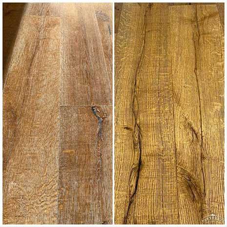 Munro-Floors---Deep-Clean-and-Coat-of-Oil