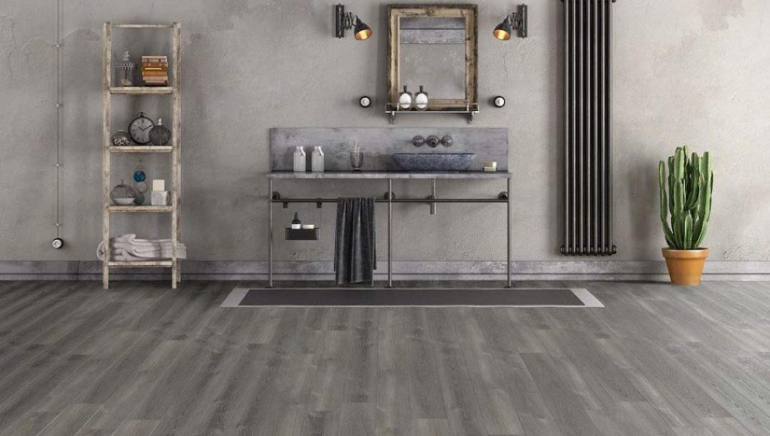 Munro-Floors-Grey-Lambeth-Oak-Luxury-Vinyl-Tile