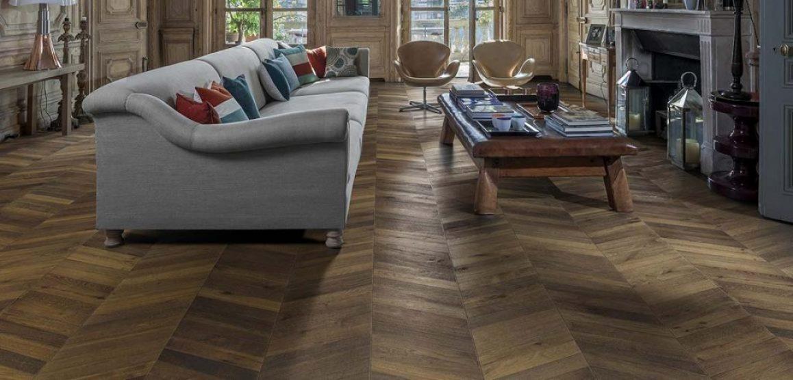 Munro-Floors-Hardwood-Flooring-Header
