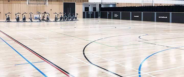 Munro--Floors-Junker-Sports-Hall-Floor