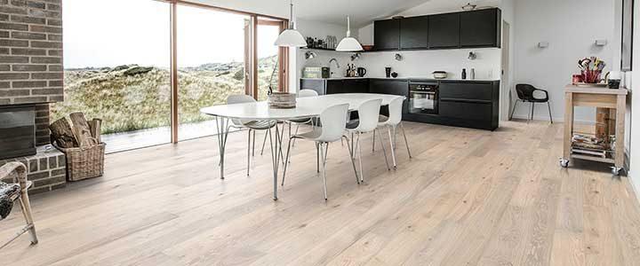 Munro-Floors-Kahrs-Hardwood-Flooring