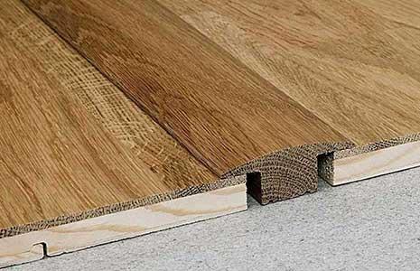 Munro-Floors-Kahrs-Solid-Wood-Threshold