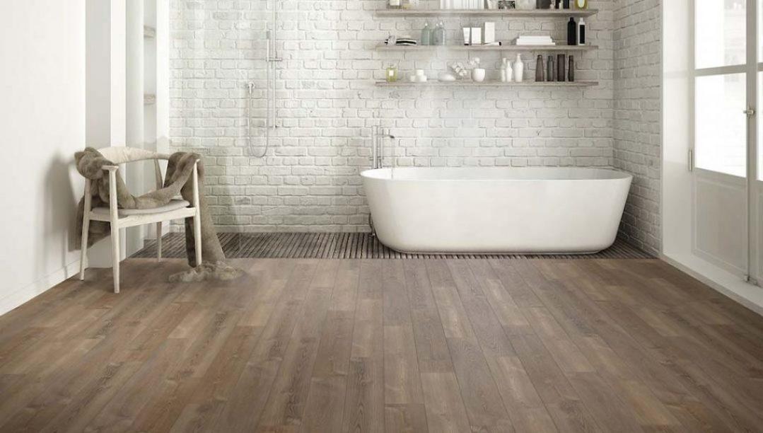 Munro-Floors-Kufra-Oak-Luxury-Vinyl-Tile