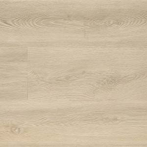 Munro-Floors-Light-Icaria-Oak-Vinyl-Tile-Swatch