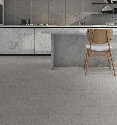 Munro-Floors-Limehouse-Concrete-LVT