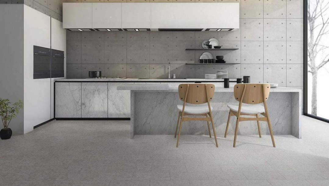Munro-Floors-Limehouse-Concrete-Luxury-Vinyl-Tile