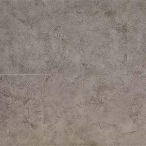 Munro-Floors-Limehouse-Concrete-Luxury-Vinyl-Tile-Swatch