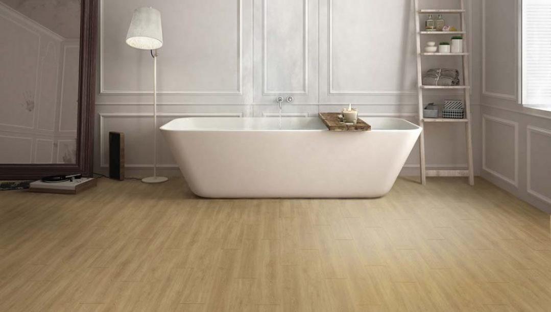 Munro-Floors-Liwa-Oak-Luxury-Vinyl-Tile
