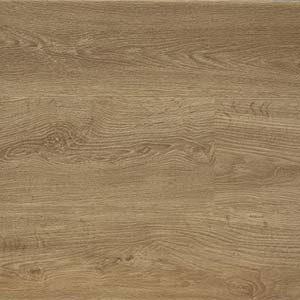 Munro-Floors-Liwa-Oak-Luxury-Vinyl-Tile-Swatch