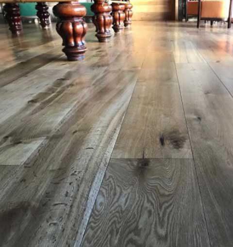 Munro-Floors-Oak-Floor-Sanding