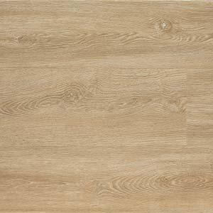Munro-Floors-Oceana-Oak-Luxury-Vinyl-Tile-Swatch