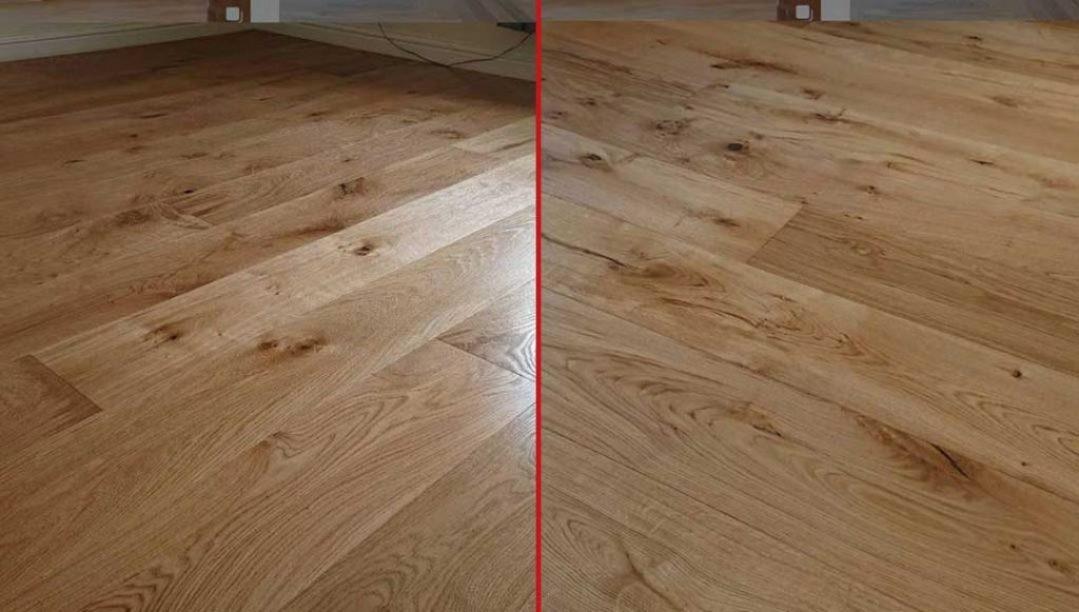 Munro-Floors---Oiled-Floor