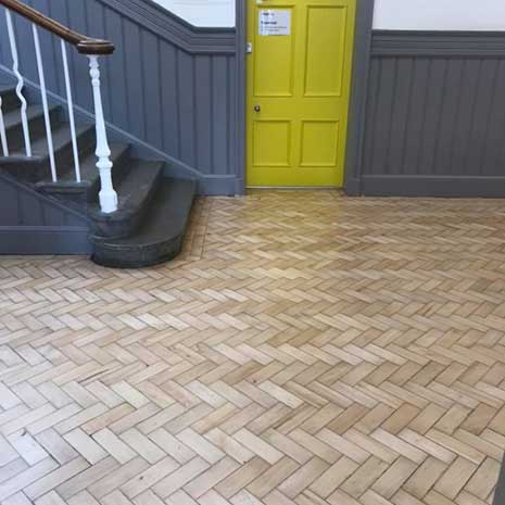 Munro-Floors-Sanded---Filled-and-finished-with-Bona-Traffic-HD