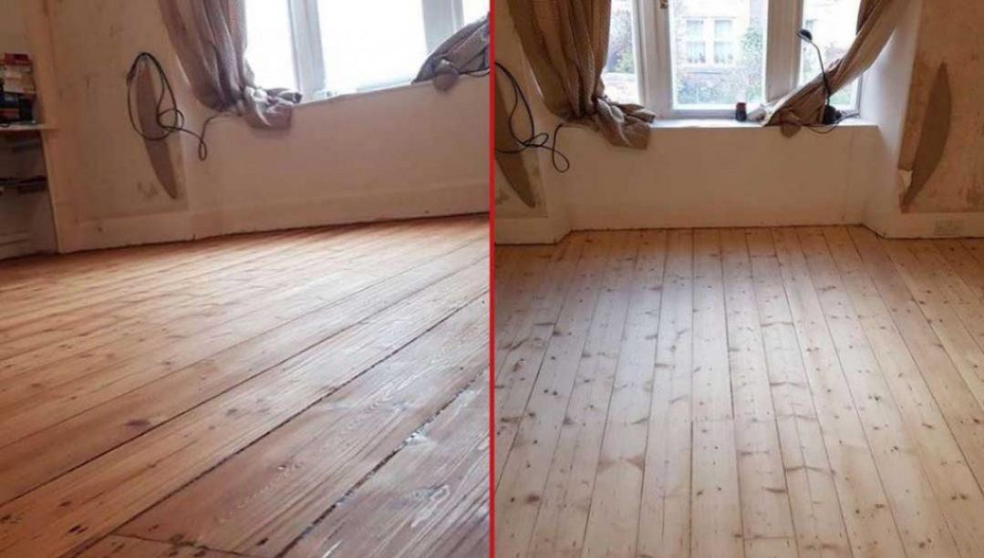 Munro-Floors-Sanded-Floor