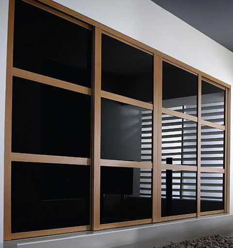 Munro-Floors-Spacepro-Sliding-Wardrobe-Doors