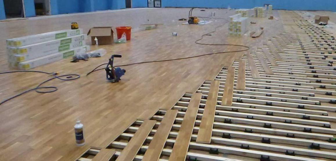 Munro-Floors-Sports-Flooring