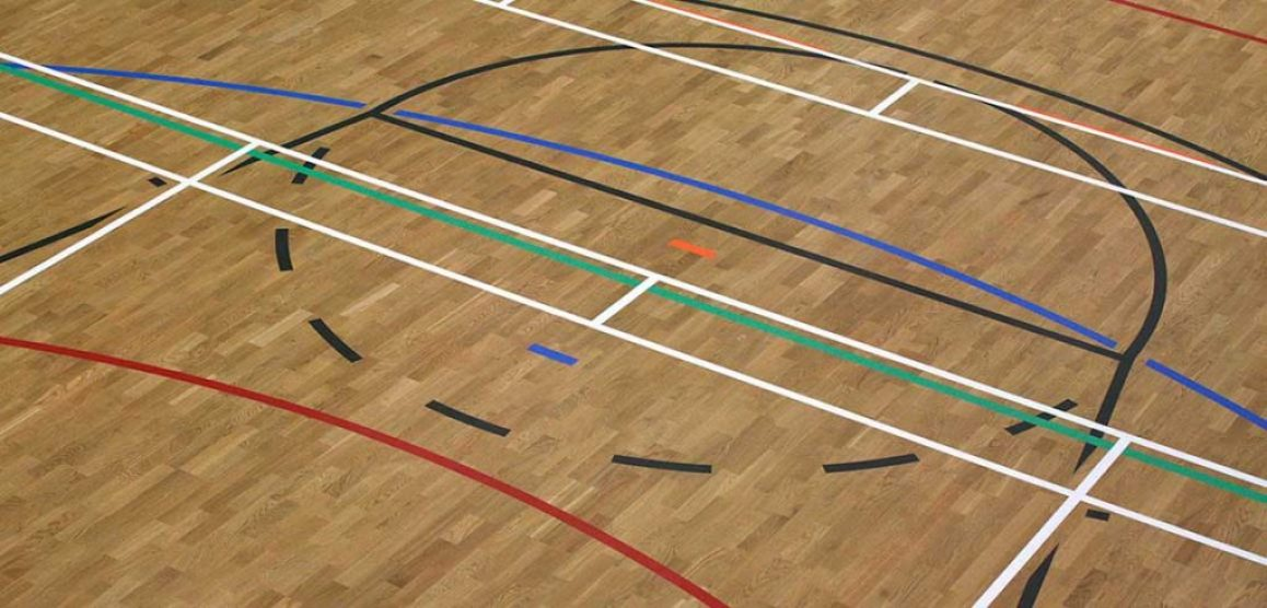 Munro-Floors-Sports-Flooring-Header