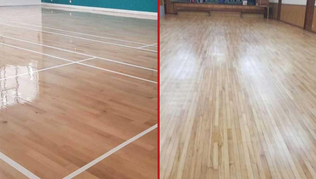 Munro-Floors---Sports-Hall-Floor-Sanding-and-Sealing