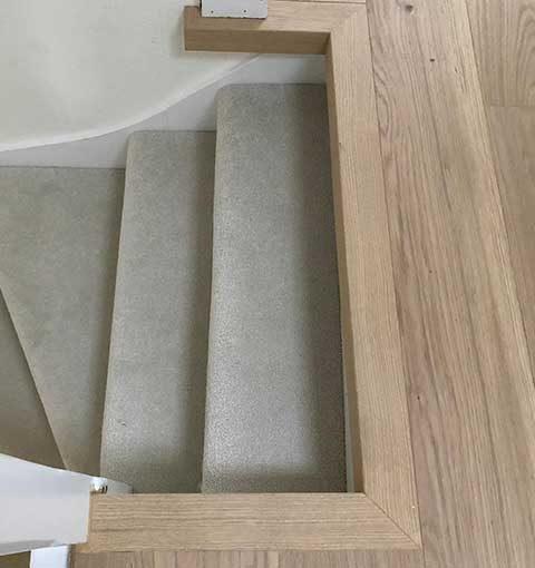 Munro-Floors-Stair-Nosing