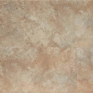 Munro-Floors-Tabas-Tavertine-Luxury-Vinyl-Tile-Swatch