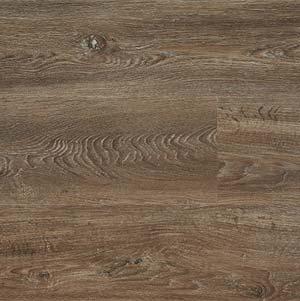 Munro-Floors-Ubari-Oak-Luxury-Vinyl-Tile-Swatch