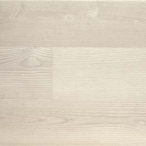 Munro-Floors-White-Medina-Oak-Luxury-Vinyl-Tile-Swatch