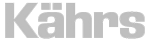 Kahrs Logo Mono