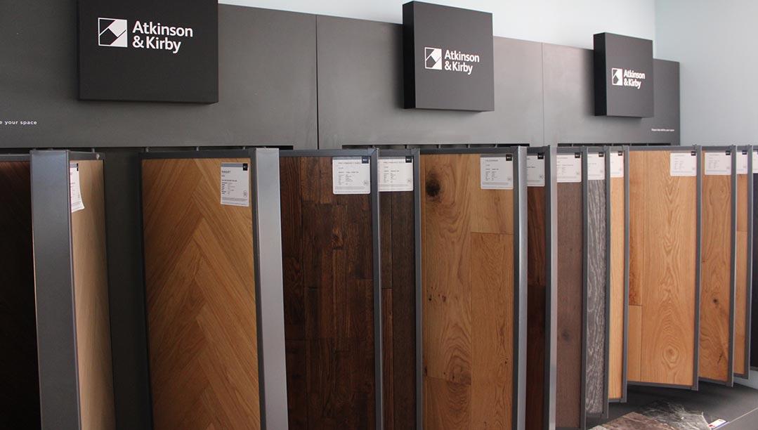 Munro-Floors-Atkinson-&-Kirby-Showroom-Display
