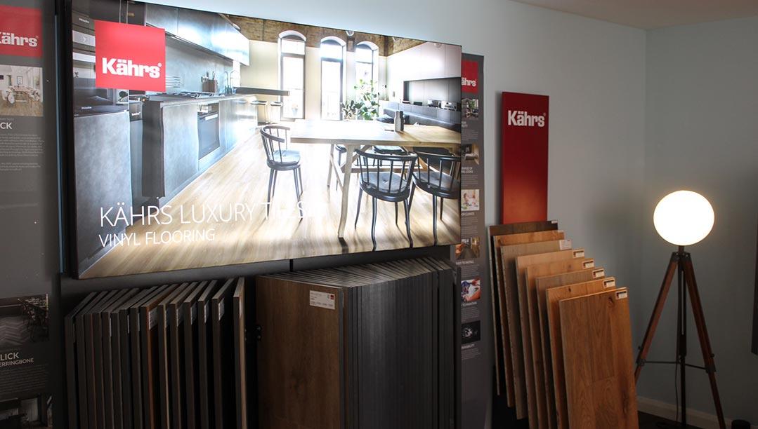 Munro-Floors-Kahrs-Showroom-Display