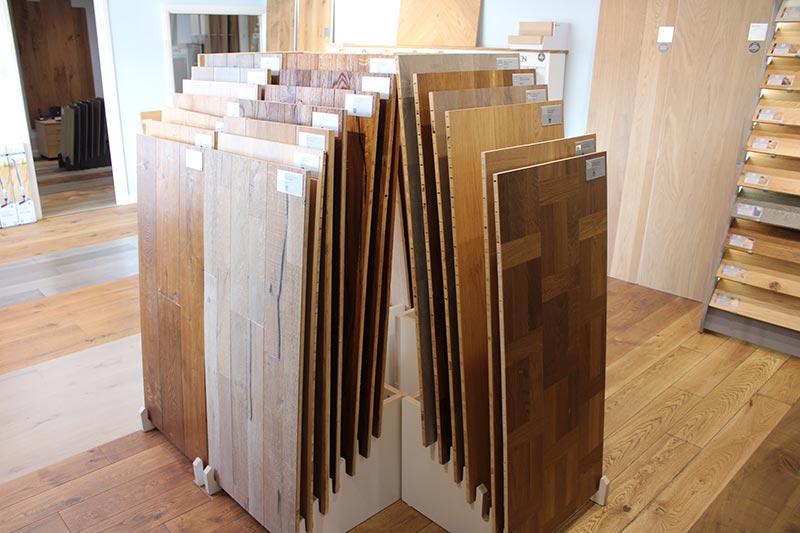 Munro-Floors-Showroom-Display-1
