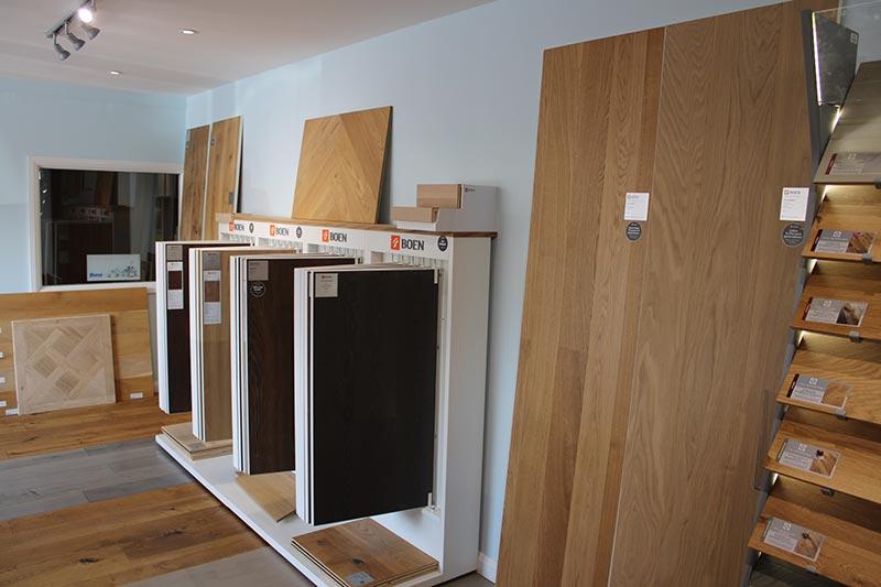 Munro-Floors-Showroom-Display-3