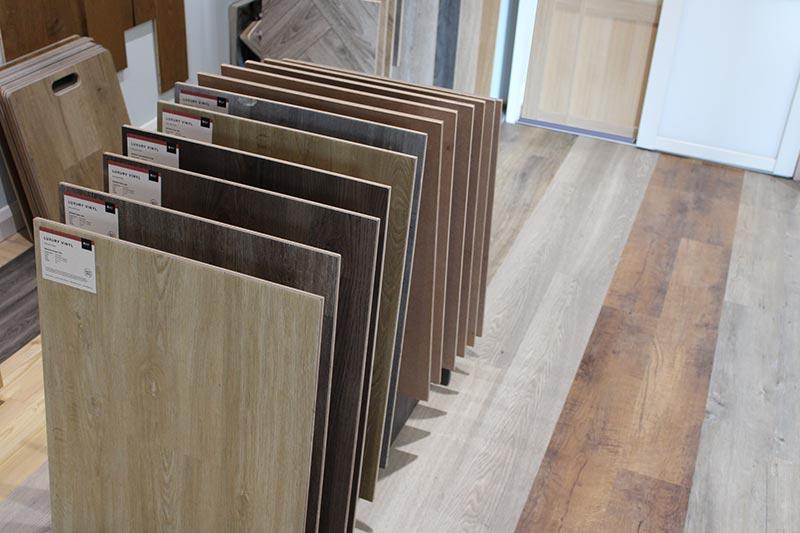 Munro-Floors-Showroom-Display-4