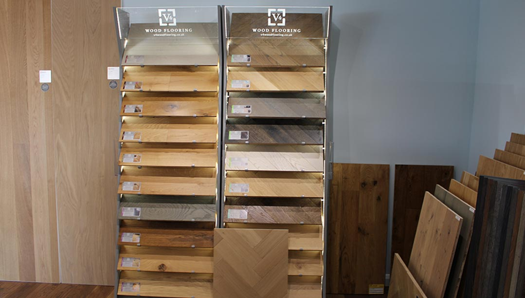 Munro-Floors-V4-Wood-Flooring-Showroom-Display