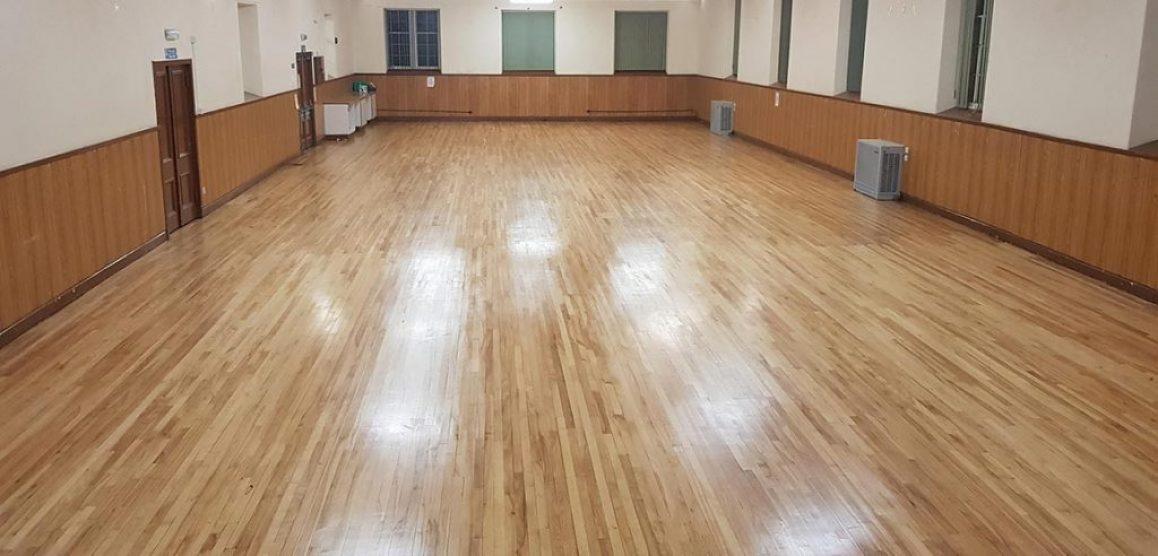 Munro-Floors-Floor-Sanding-3